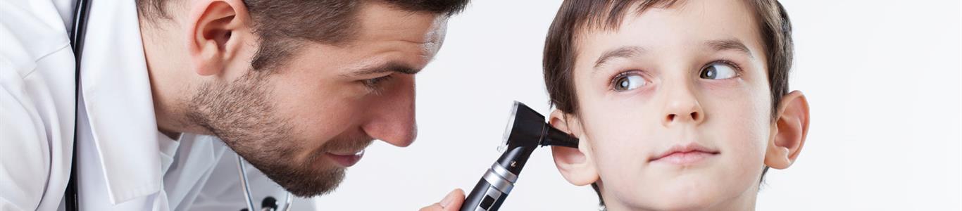 Día Internacional del Cuidado del Oído y la Audición