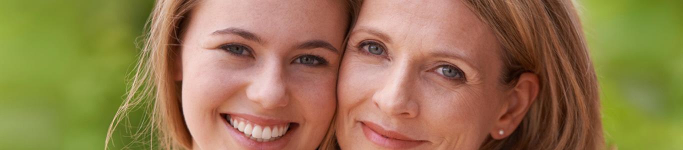 Día de la Madre: el legado de la figura materna