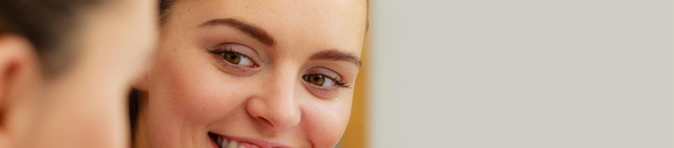 Embarazo: la importancia de cuidar la salud bucal