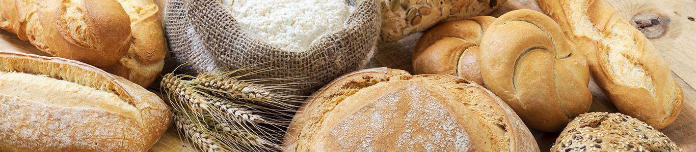 Los mitos y verdades de la dieta libre de gluten