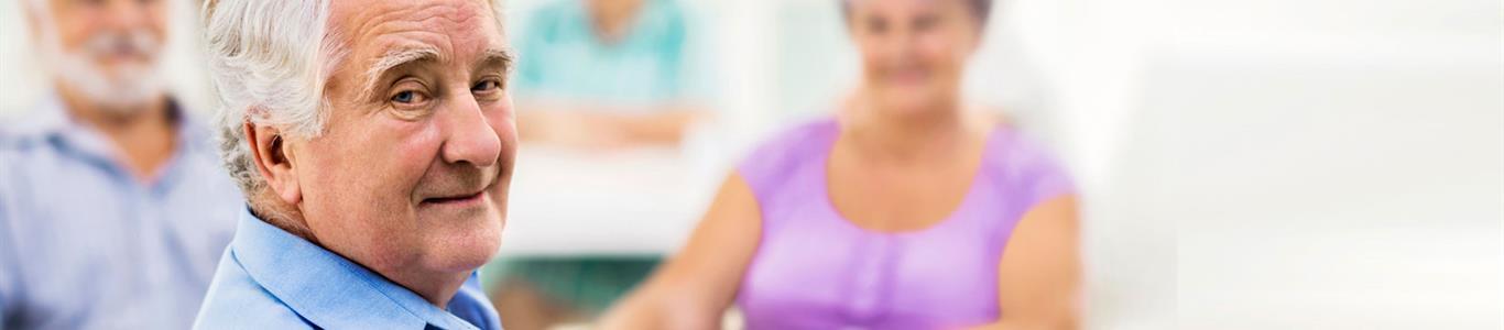 Diverticulosis de colon, una enfermedad frecuente y silenciosa