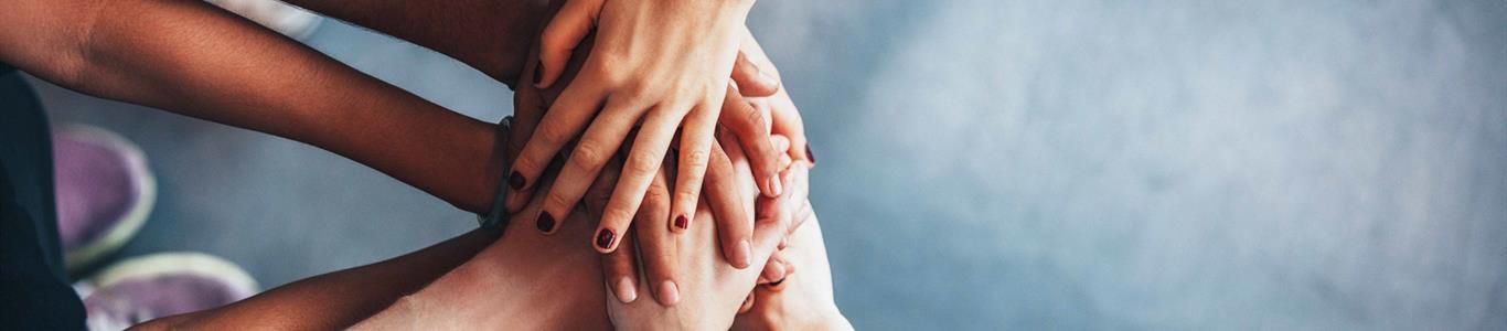 Con una donación se pueden salvar varias vidas