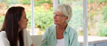 Análisis genético para el cáncer de mama: ¿Cuándo solicitarlo?