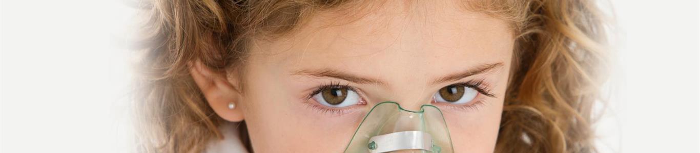 Consejos para prevenir las enfermedades respiratorias