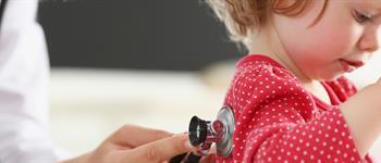 Enfermedades poco frecuentes: Acortar la brecha en el diagnóstico