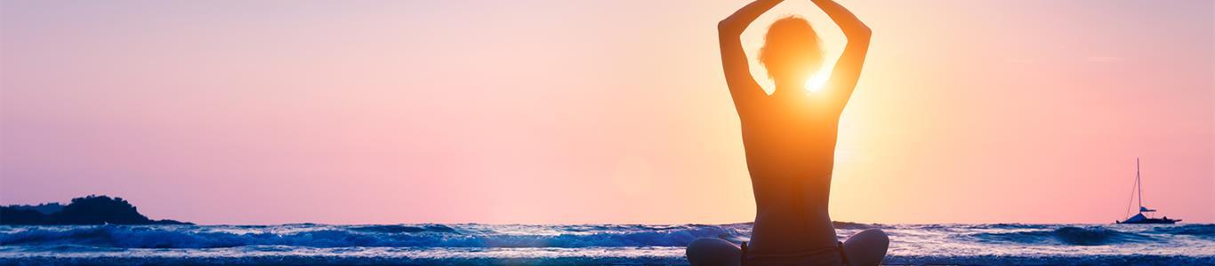 Salud mental: lo positivo del estrés y la activación de mecanismos