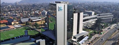 Clínica Alemana se ubica entre las 50 empresas más innovadoras de Chile