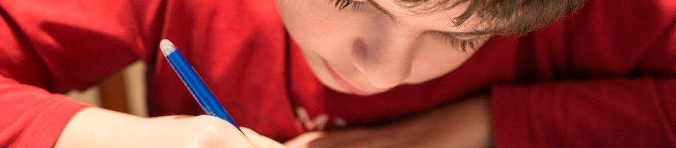 Los beneficios de tener hábitos de estudio