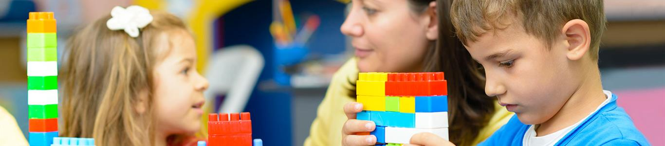 Claves para fomentar la creatividad en niños y adolescentes