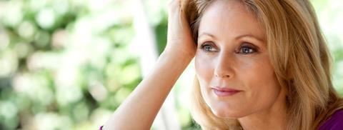 Respondiendo dudas sobre el cáncer de mama