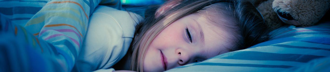 Melatonina: la hormona que induce el sueño