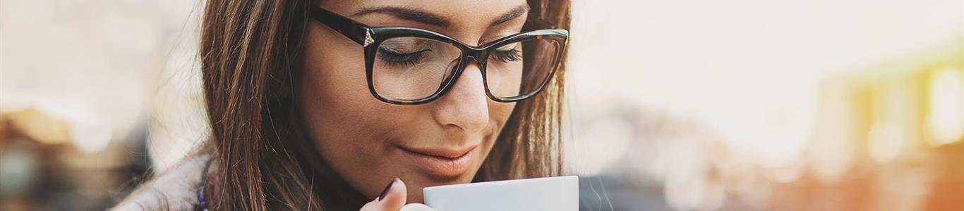 Olfatometría Extendida: novedoso examen para medir el olfato