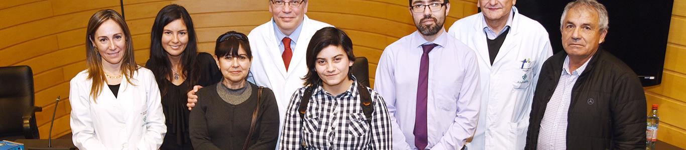 Con éxito se realizó encuentro de pacientes con epilepsia