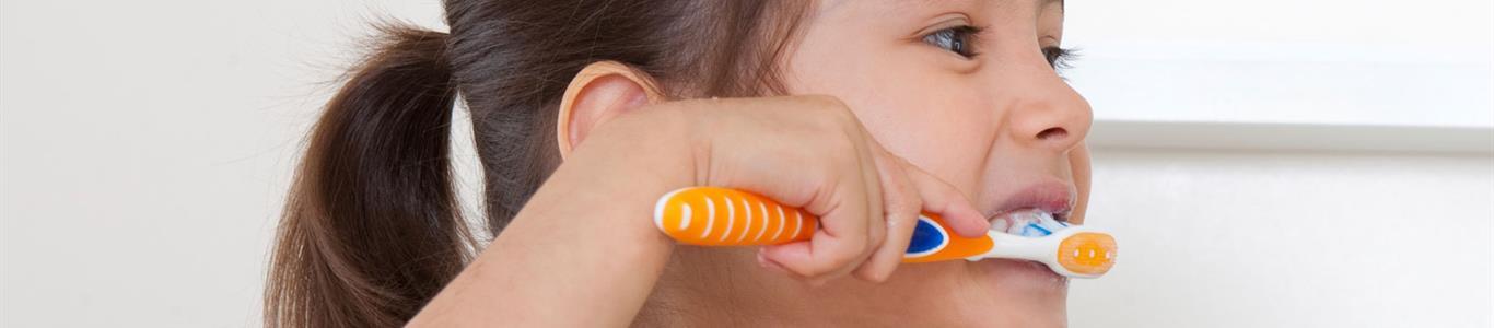 La importancia del flúor en la salud de los dientes