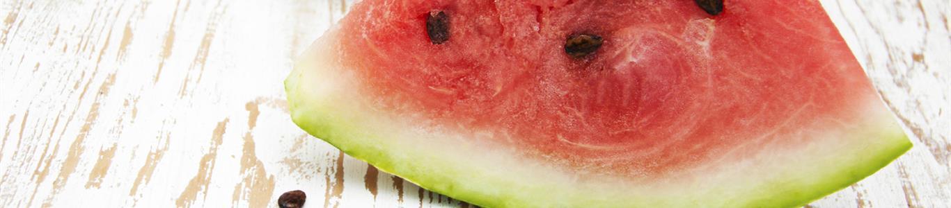 Mitos y verdades conocidos de las frutas