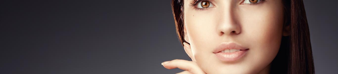 Efectivos tratamientos para lograr un rostro renovado