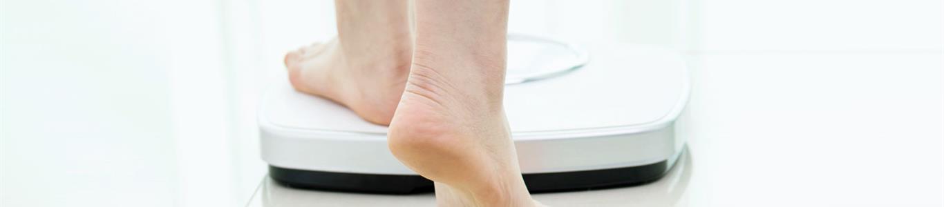 Obesidad: una pesada carga para la salud
