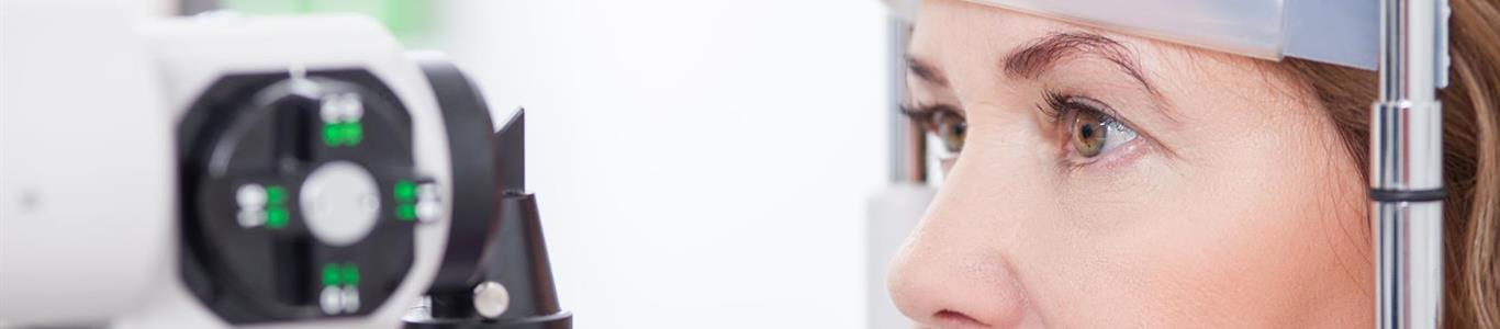 Oculoplástica: salud y belleza de los ojos