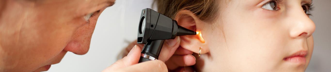 Beneficios ocultos del cerumen: mantiene la higiene y protege el oído