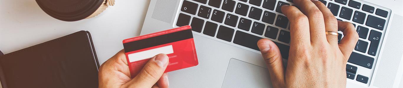Nuevo sistema de pago remoto en consultas