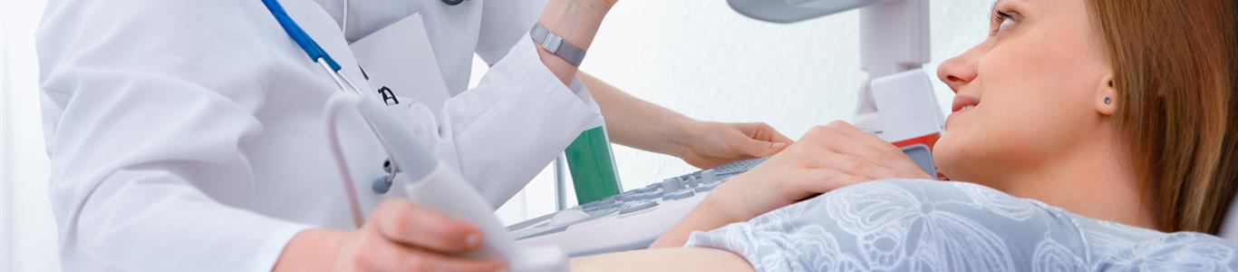 Placenta previa: la clave es la detección precoz