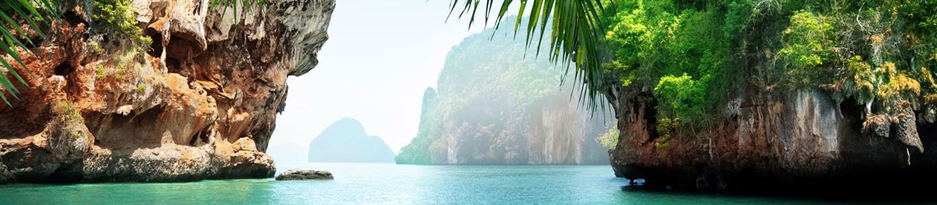 Vacaciones y vacunas: ¡Prepararse para viajar!