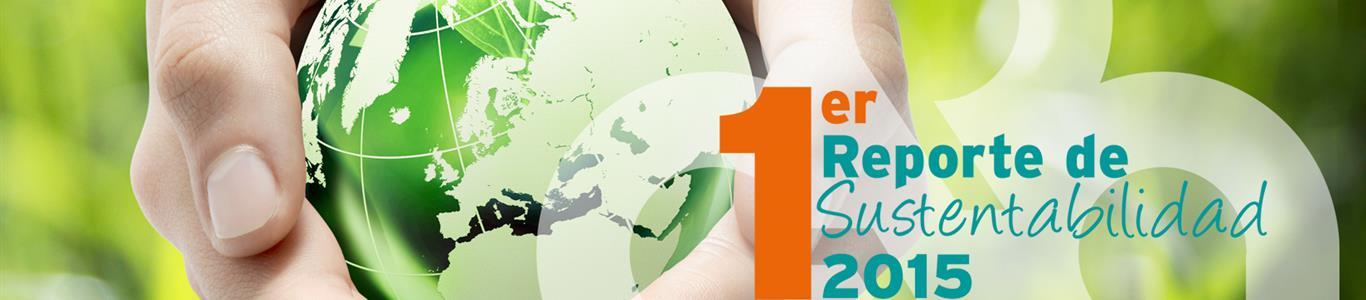 Clínica Alemana publica su Primer Reporte de Sustentabilidad