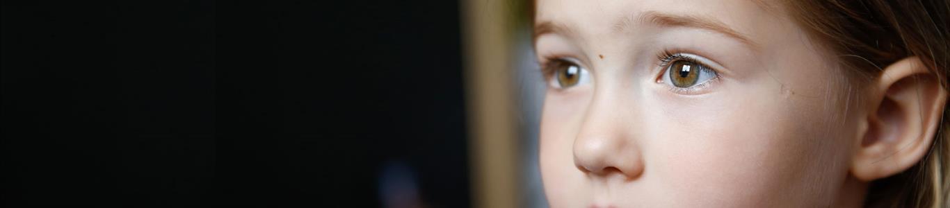 Sofisticado procedimiento para tratar el retinoblastoma
