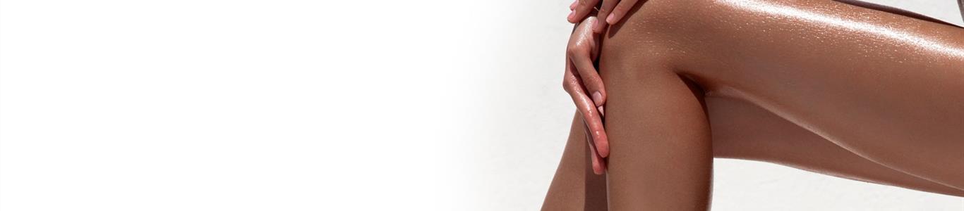 Tanorexia: una peligrosa obsesión por el bronceado