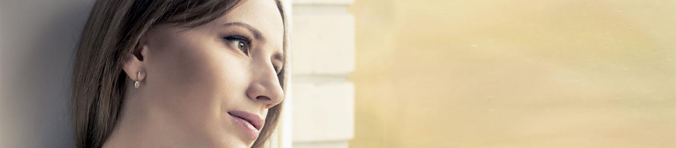 Día Mundial de la Tiroides: la clave es actuar a tiempo