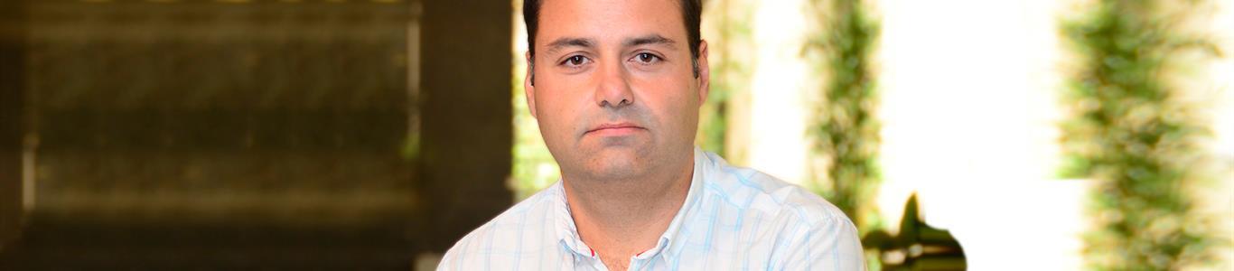 Andrew Huntley: la cirugía que hizo desaparecer su diabetes