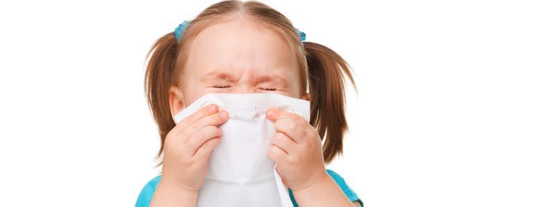 A cuidarse del virus respiratorio sincicial
