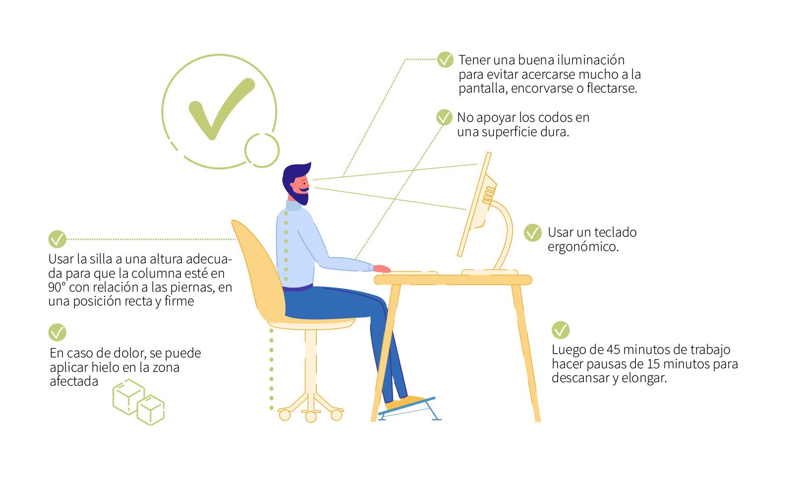buenas_recomendaciones_posturales_desk