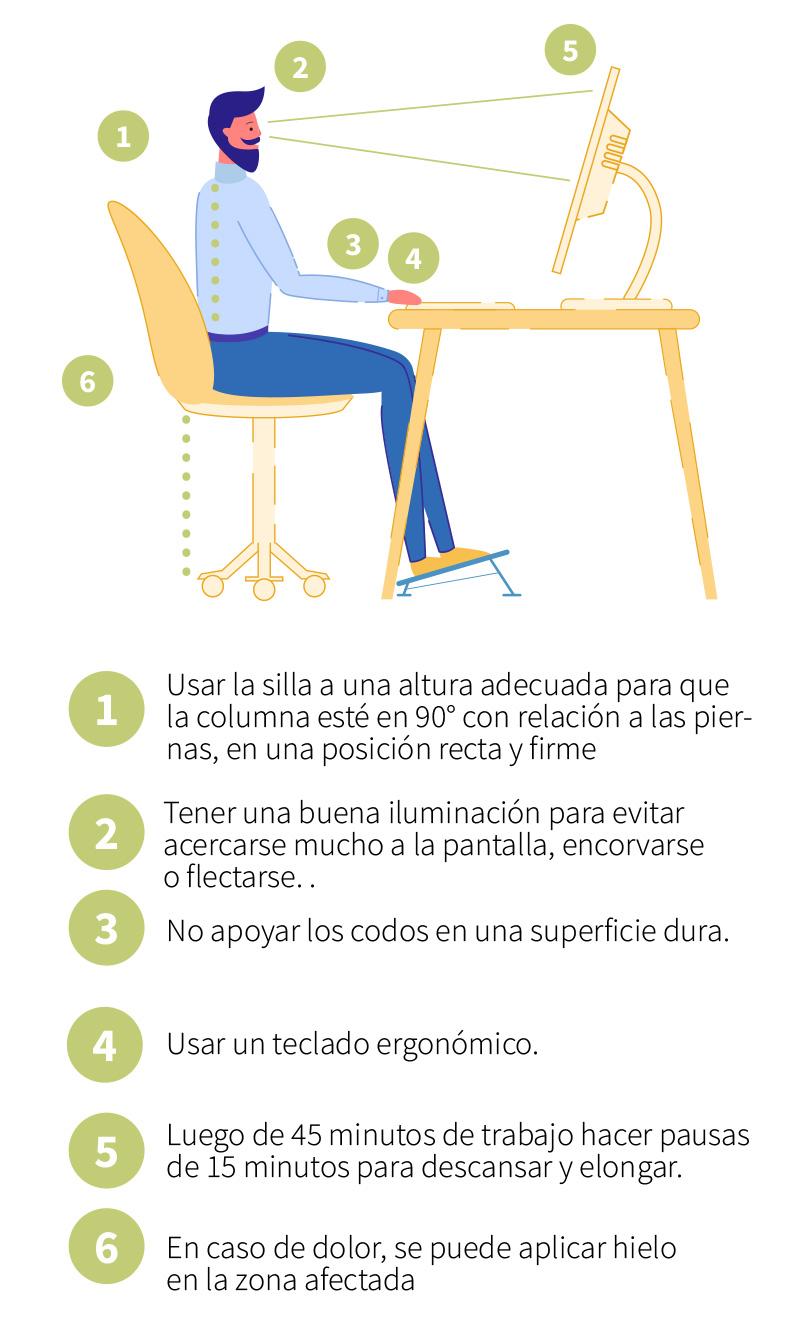 buenas_recomendaciones_posturales_mobile