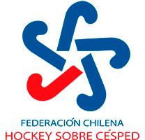 Logo Chile Hockey