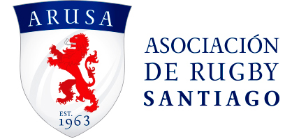Logo Arusa