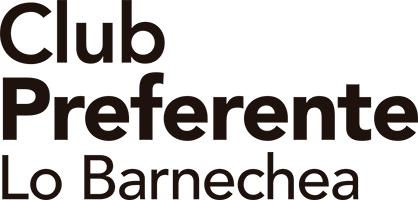Logo Club Lo Barnechea