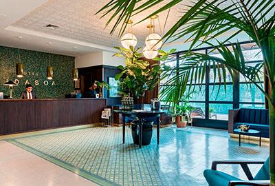 hotel__0008_Hotel Boutique Bidasoa2