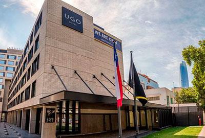 hotel__0009_Hotel UGO2