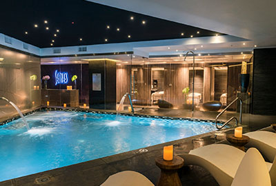 hotel__0011_Hotel ICON1