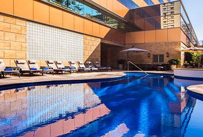 hotel__0014_Hotel Marriott1