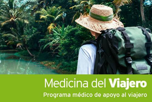 medicina_de_viajero