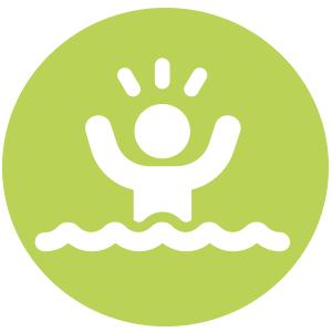 icono-de-ahogo