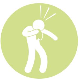 icono-de-alergia