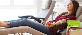 Requisitos para donar sangre: Todo lo que debes saber