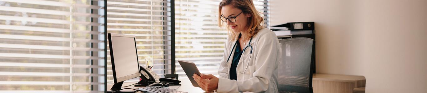 Telemedicina en pediatría: una herramienta útil