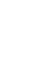 Logo Fundación Reforestemos