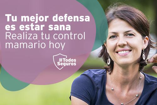 Chequeo_Salud_Empresas