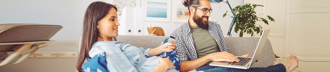 Acompañamiento en el embarazo: matronas en modalidad de telemedicina