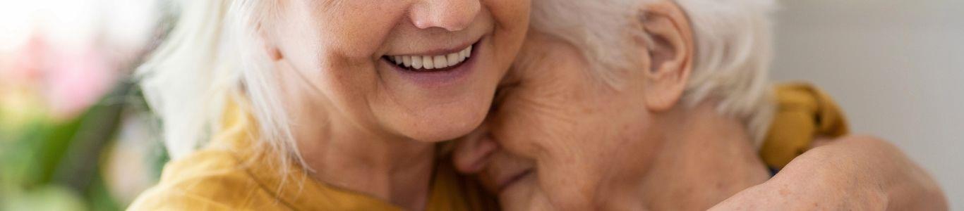 Alzheimer: Resolviendo dudas sobre esta enfermedad